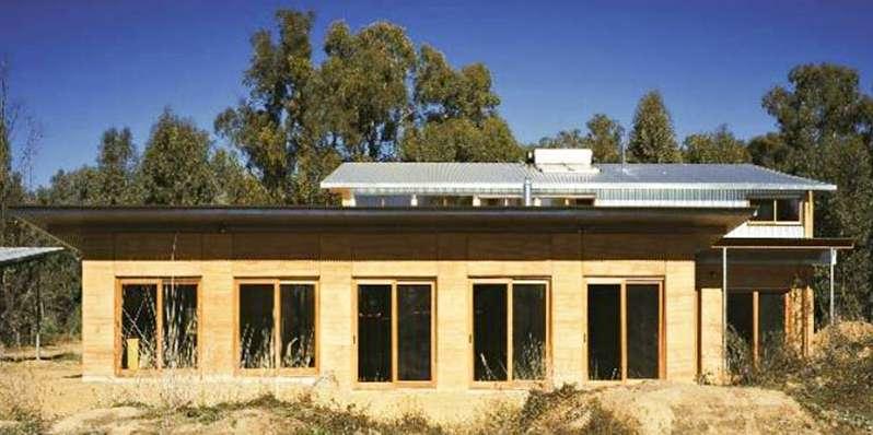 duurzame architectuur 03