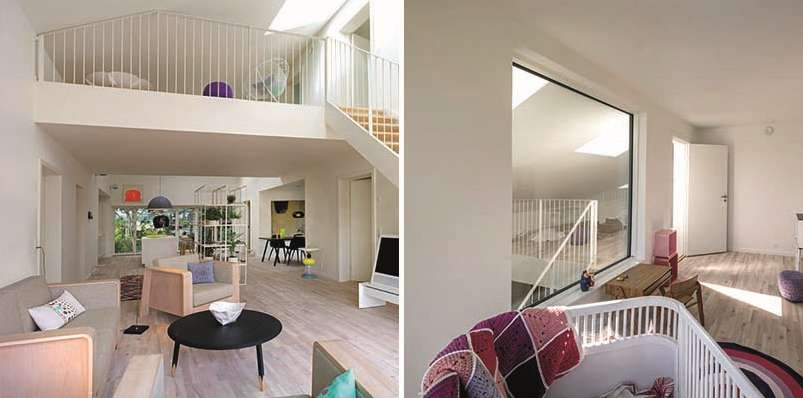 duurzame architectuur 09