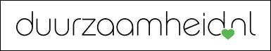 Circulair bouwen logo