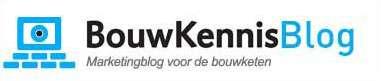 Bouwkennisblog