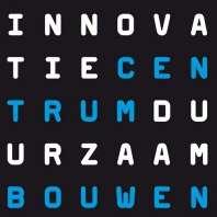 Logo_ICDuBo