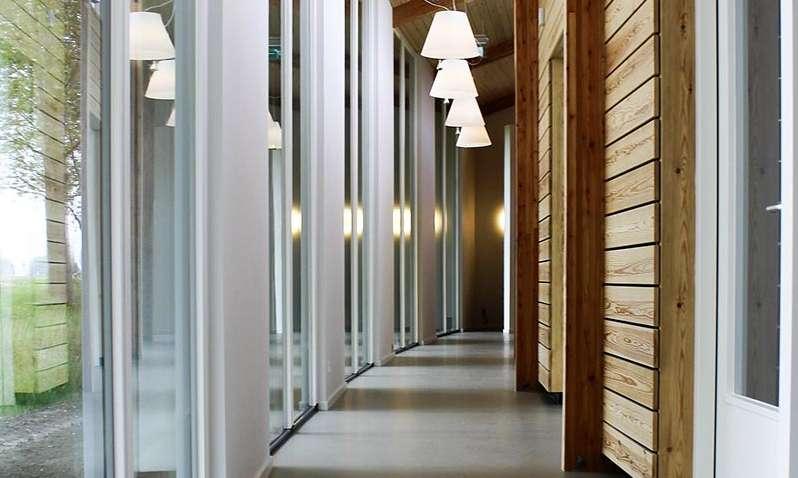 ORGA architect in ArchitectuurNL 1