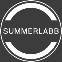 logo summerlabb