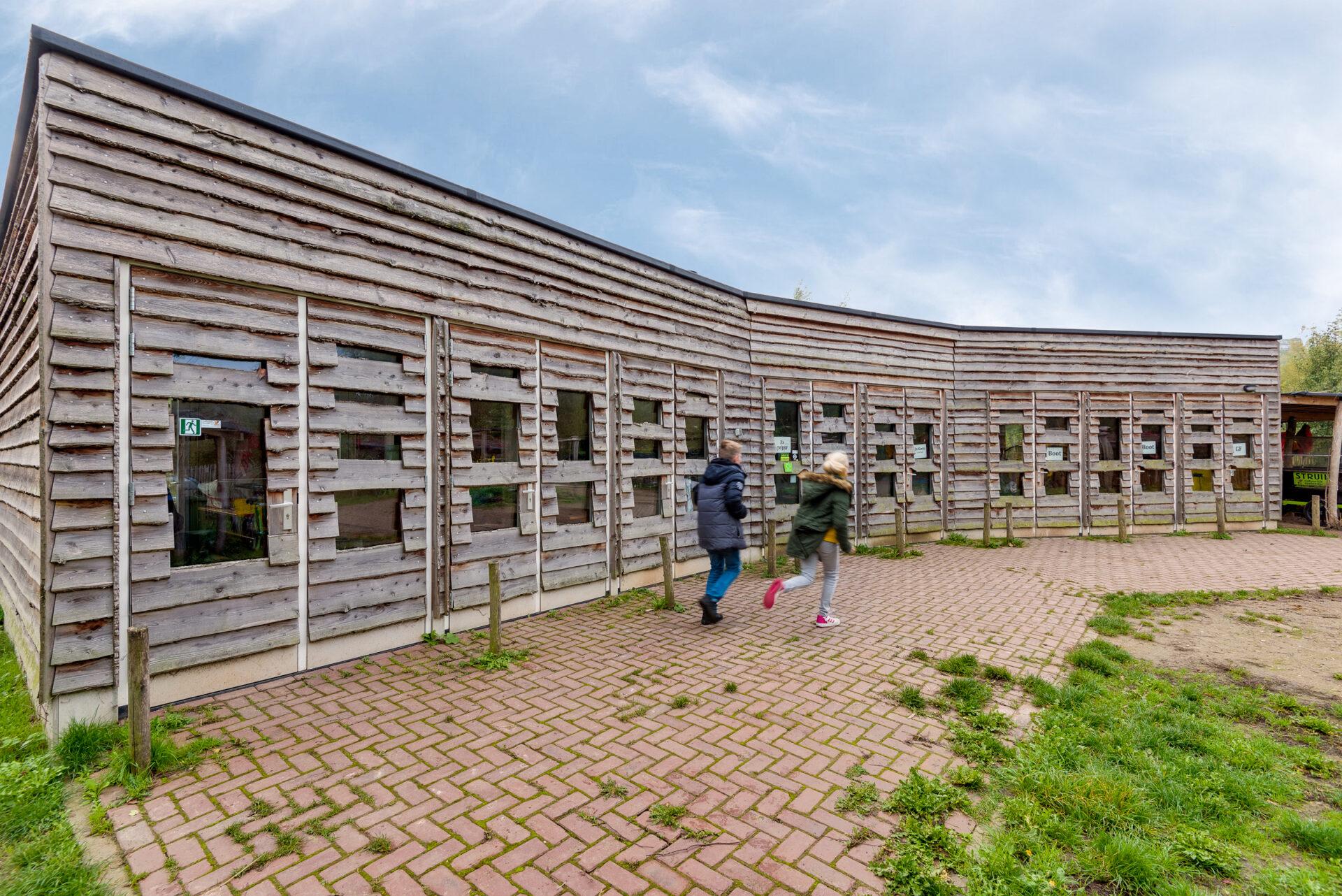 Orga Architect Bso Struin Nijmegen 001