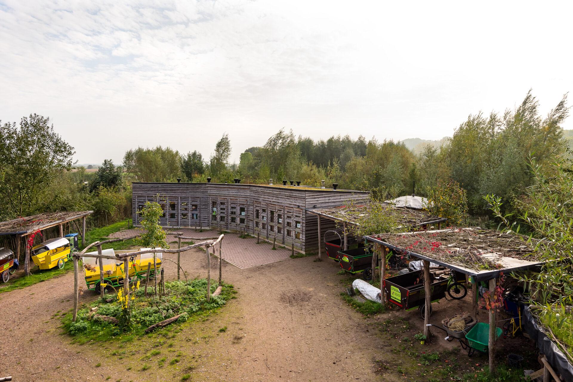 Orga Architect Bso Struin Nijmegen 006