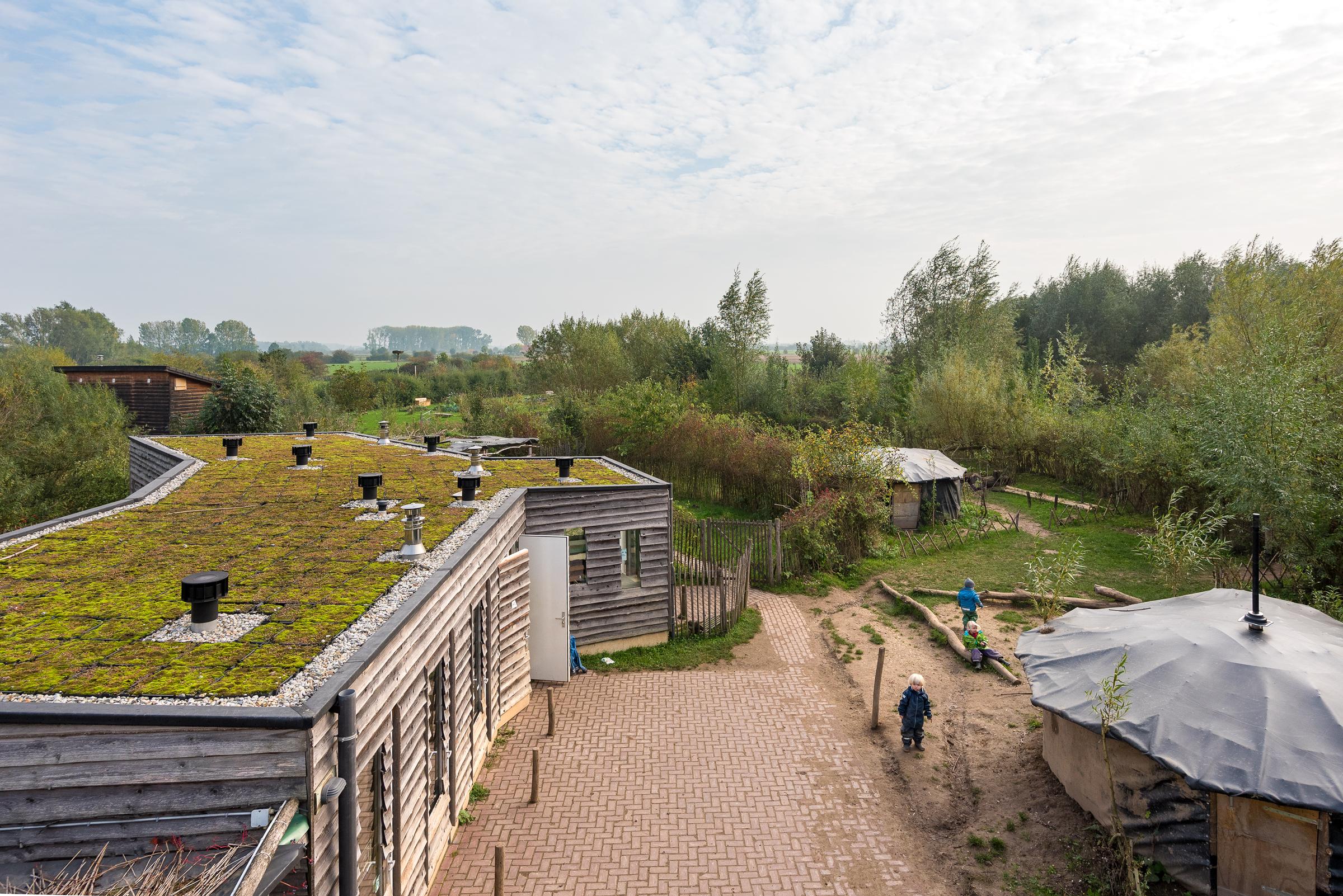 Orga Architect Bso Struin Nijmegen 007