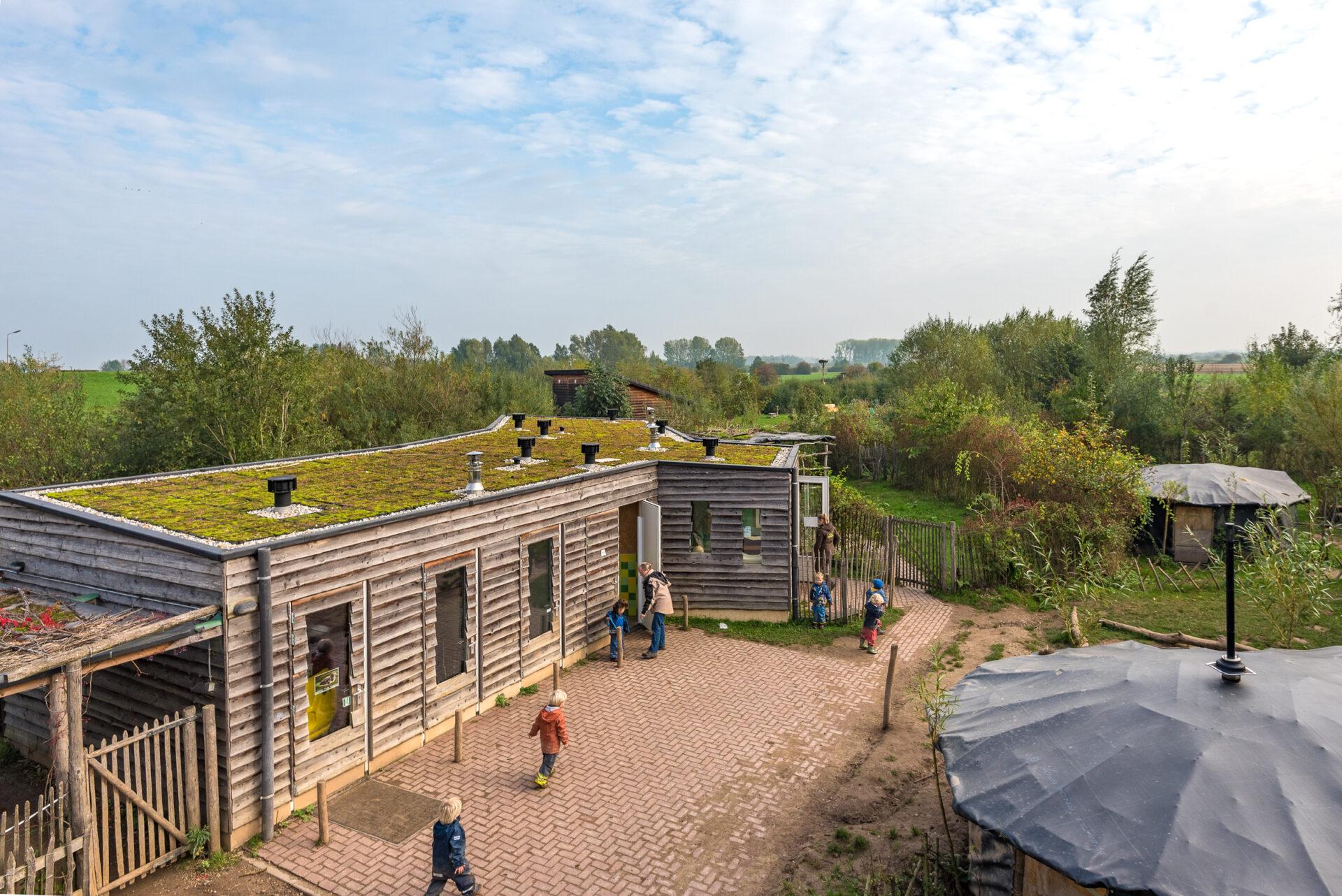 Orga Architect Bso Struin Nijmegen 008