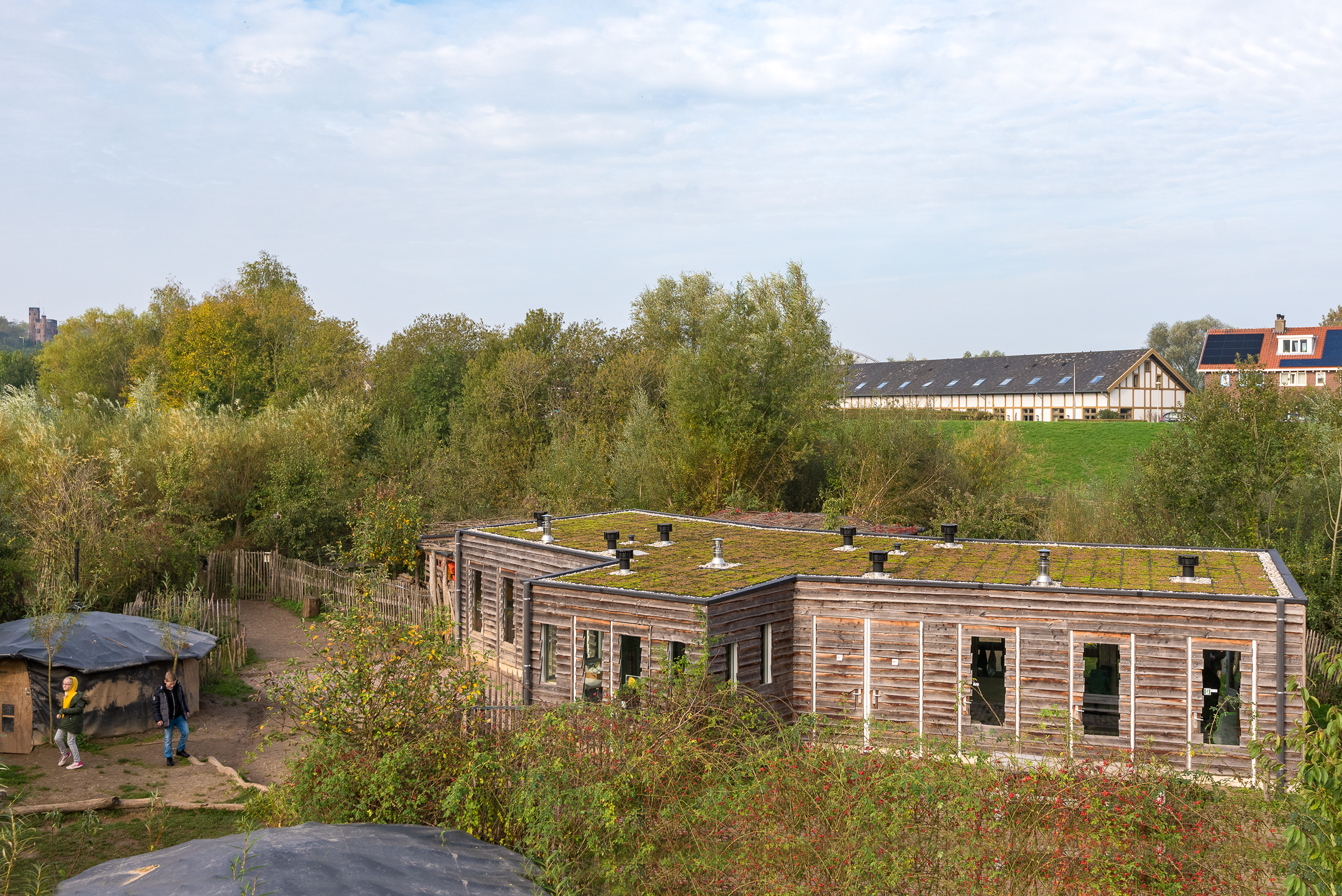 Orga Architect Bso Struin Nijmegen 009