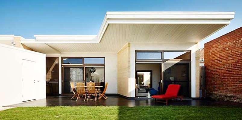 duurzame architectuur 01