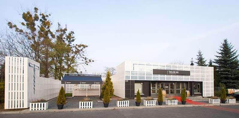 duurzame architectuur 07