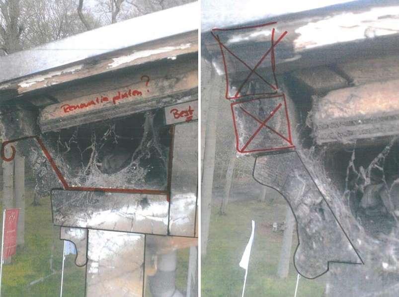 ecologische restauratie 06