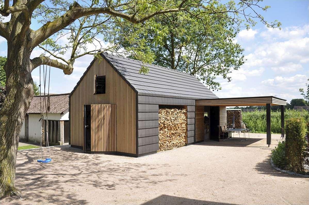 Duurzame architect 04