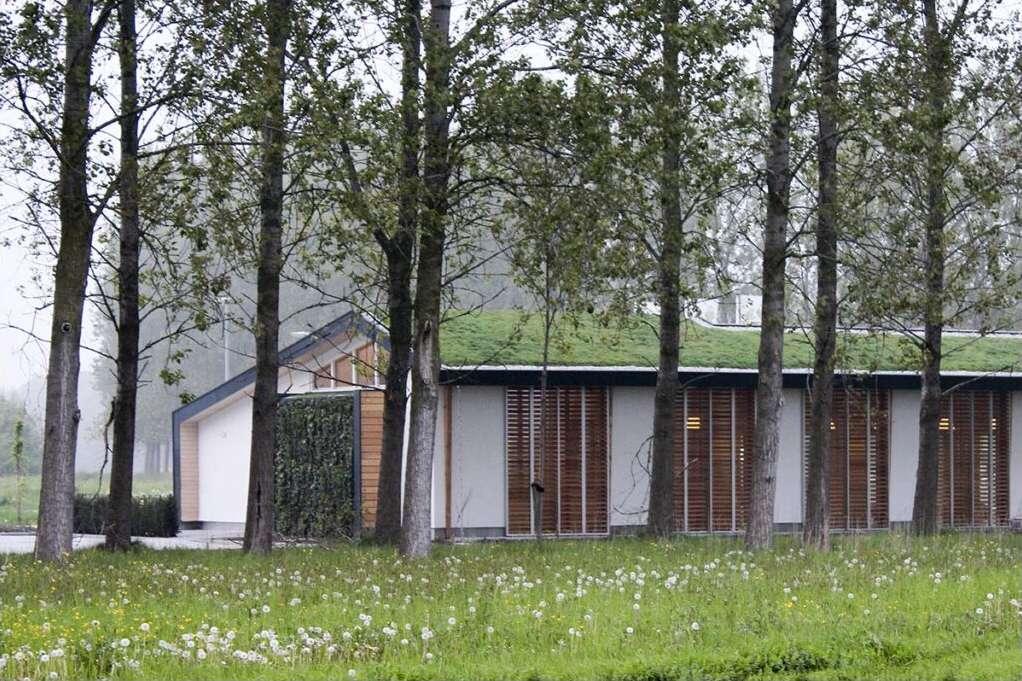 Duurzame architect 05