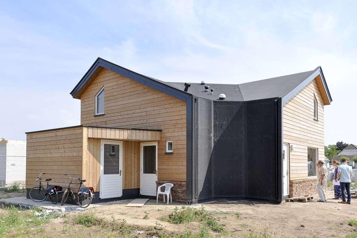 ORGA architect Lent 003