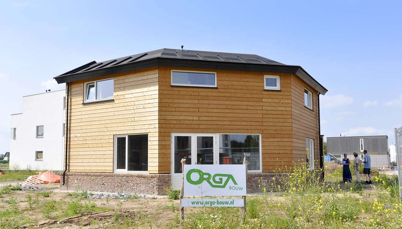 ORGA architect Lent 006