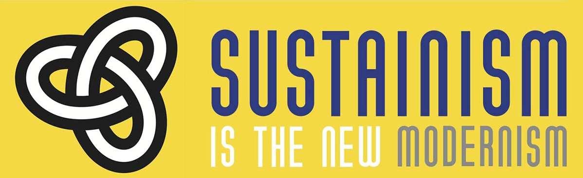 ORGA architect sustainisme 01