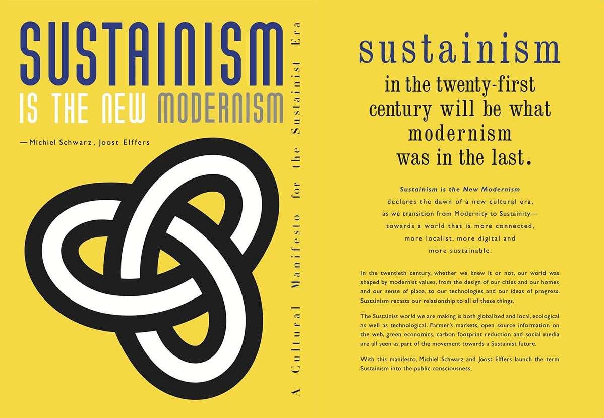 ORGA architect sustainisme 04
