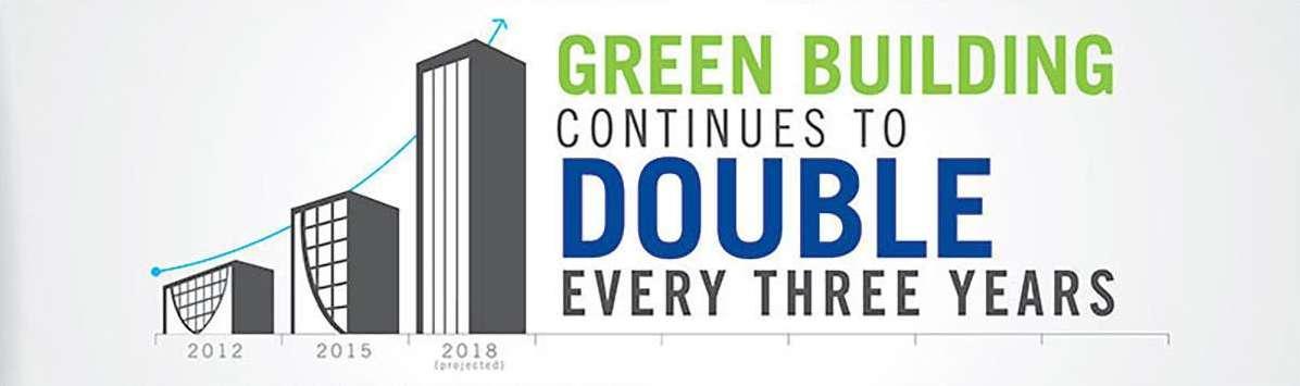 green building 01