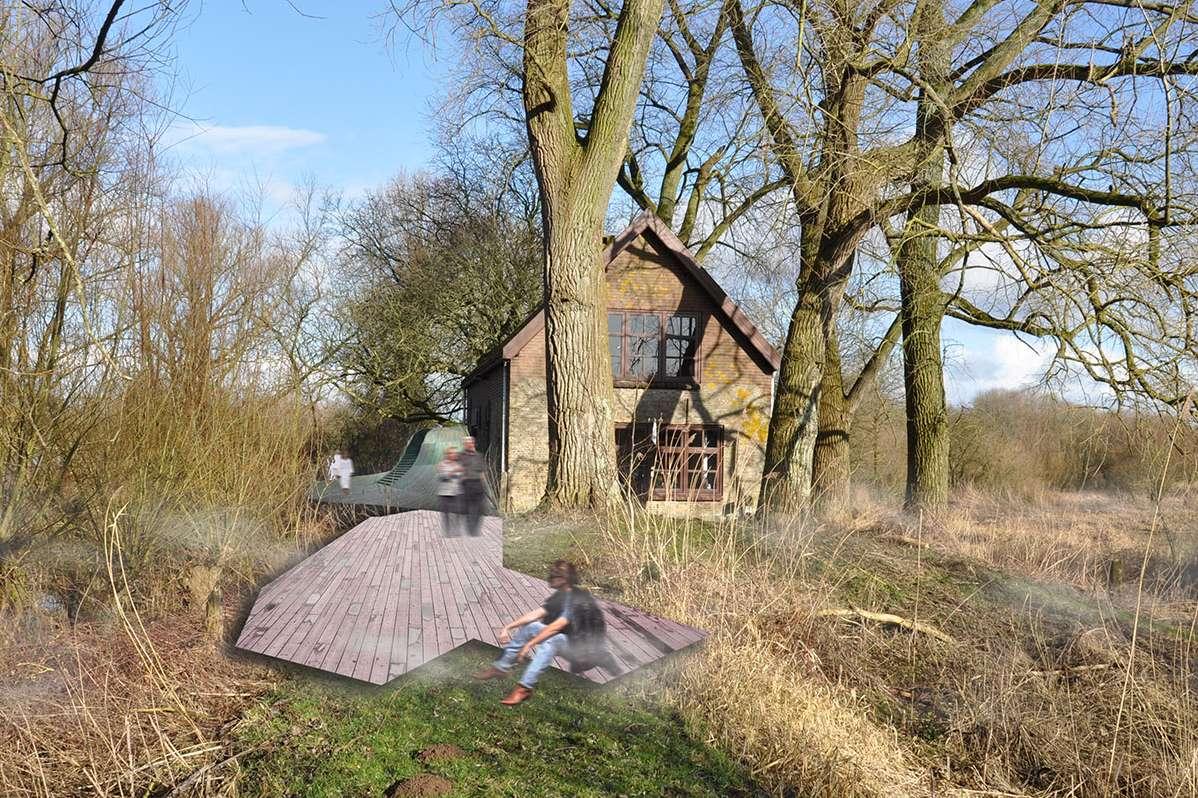 biesbosch-002