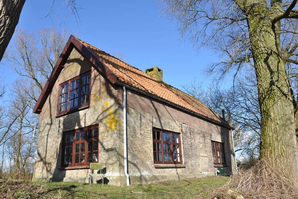 biesbosch-008