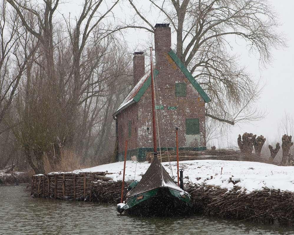 biesbosch-015