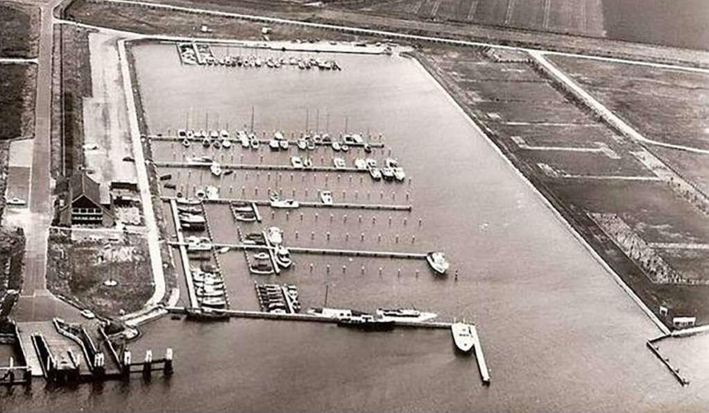 delta-marina-002