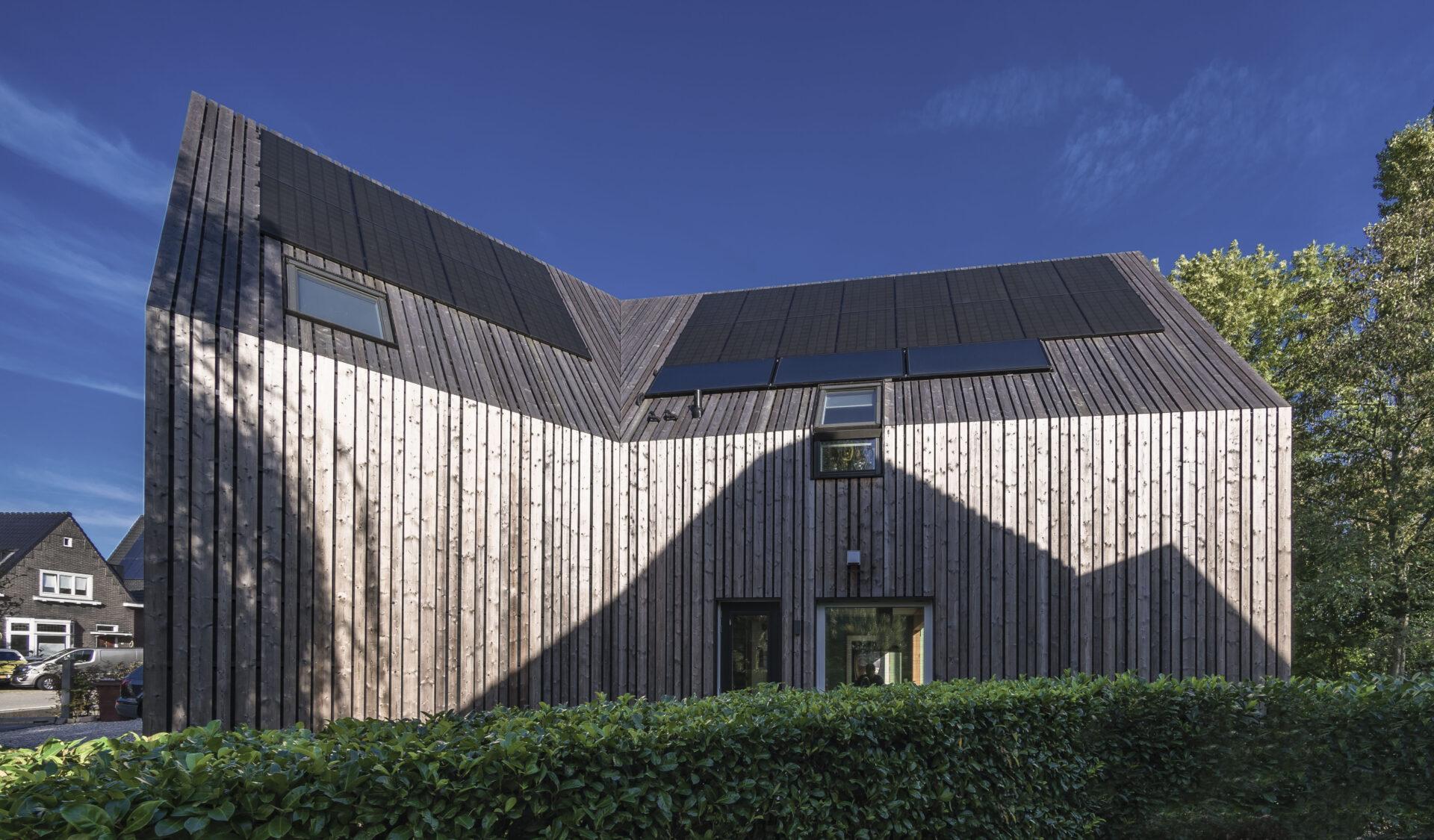 Orga Architect Kadoelenweg001