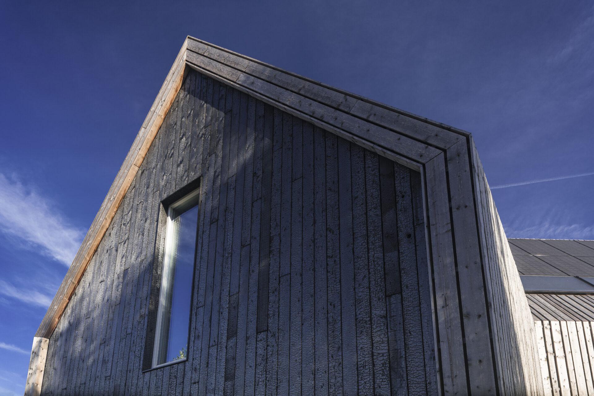 Orga Architect Kadoelenweg003