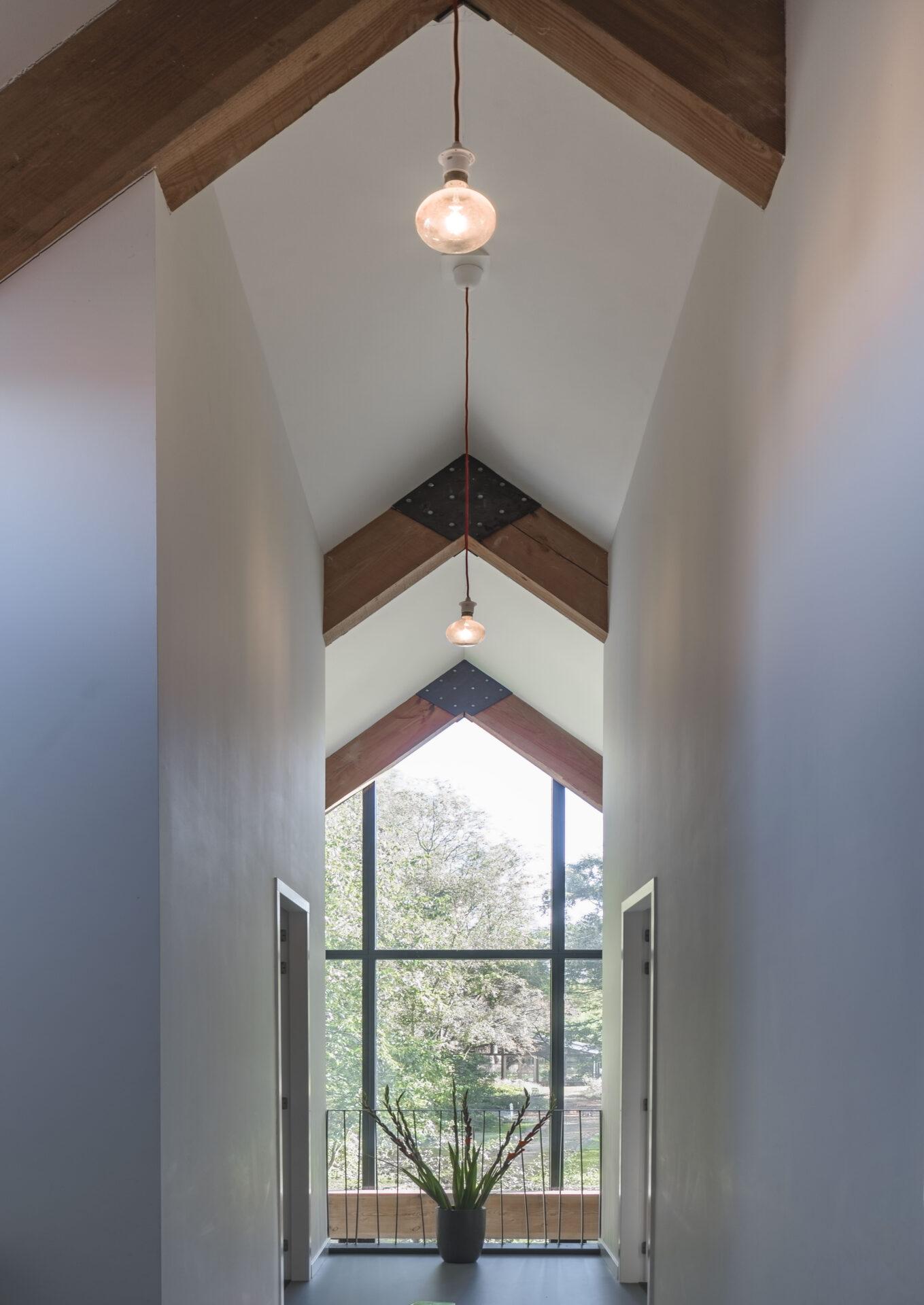 Orga Architect Kadoelenweg005