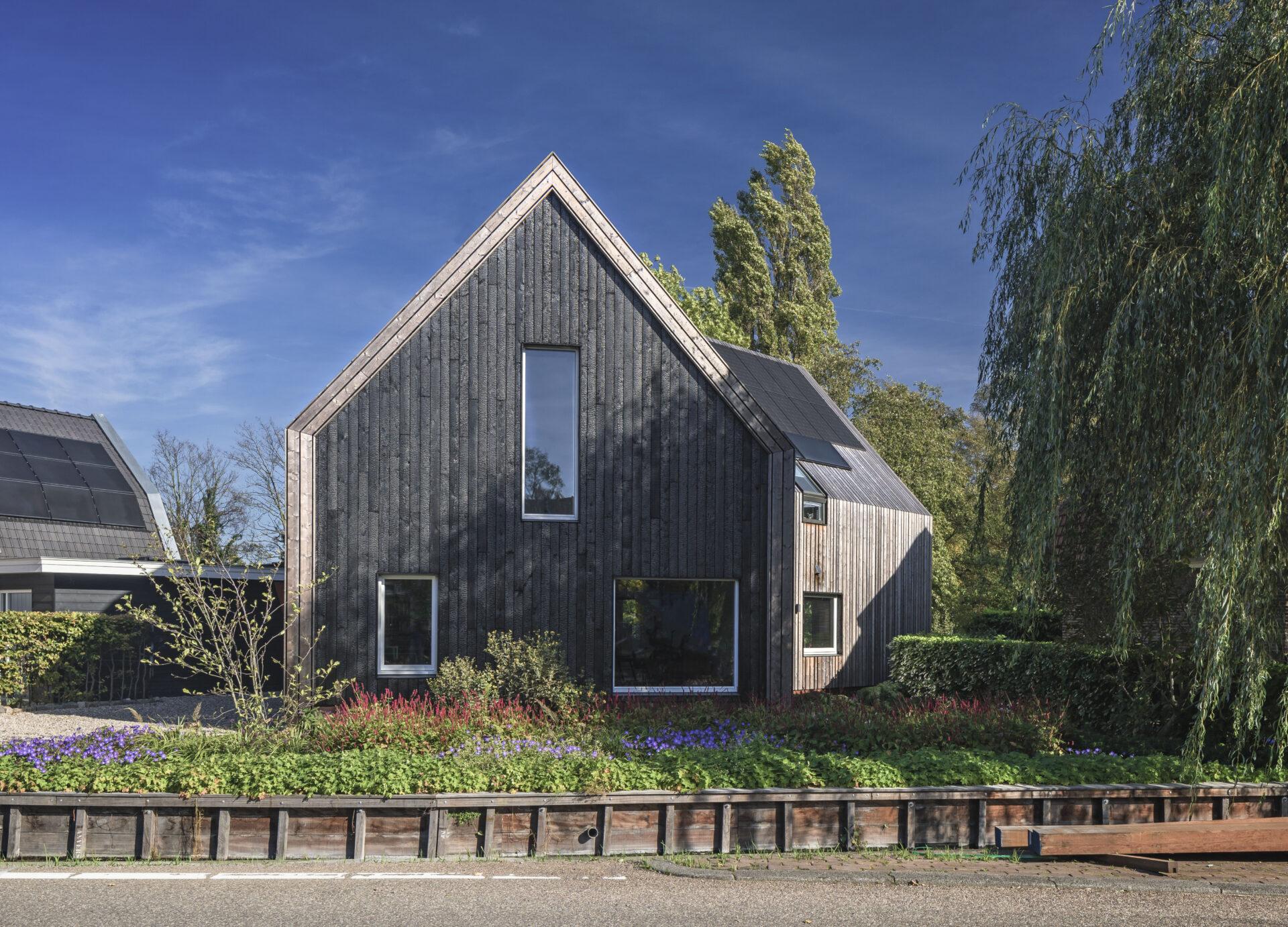Orga Architect Kadoelenweg011