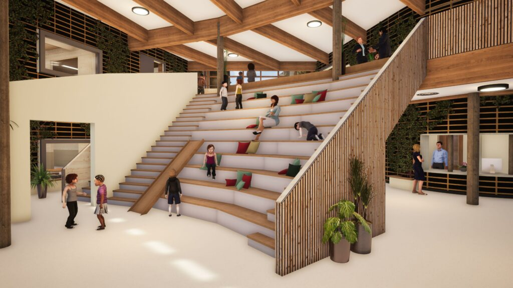 Biobased School 008