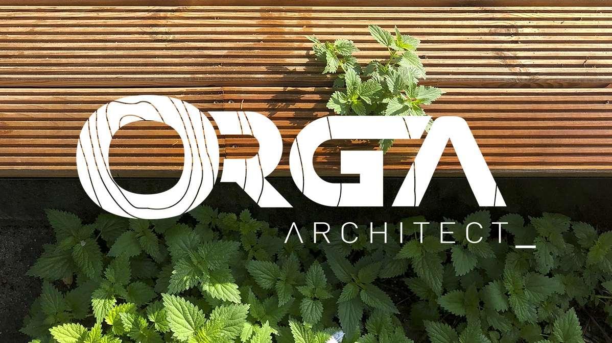 Biofilische Architect