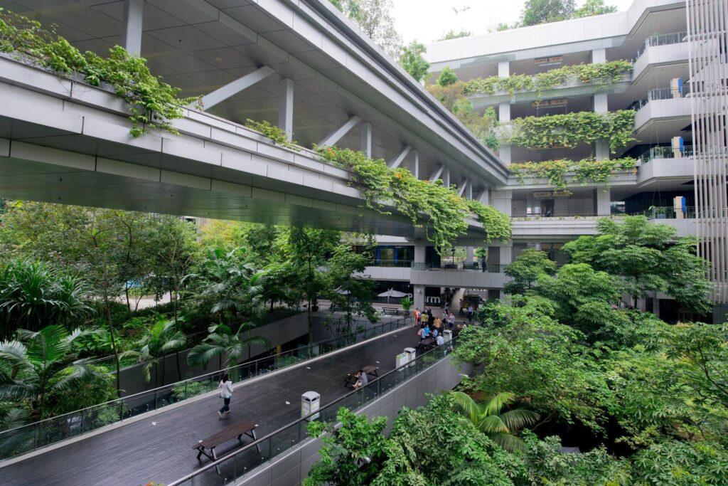 De Architect - Waarlijk duurzaam
