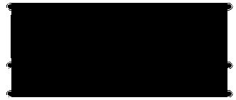 Logo Bolier Basis Zwart