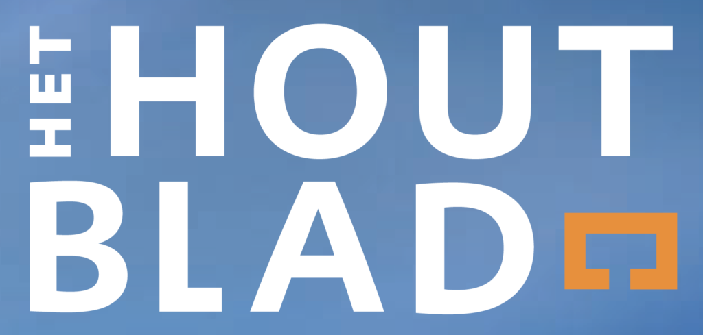 Houblad Logo