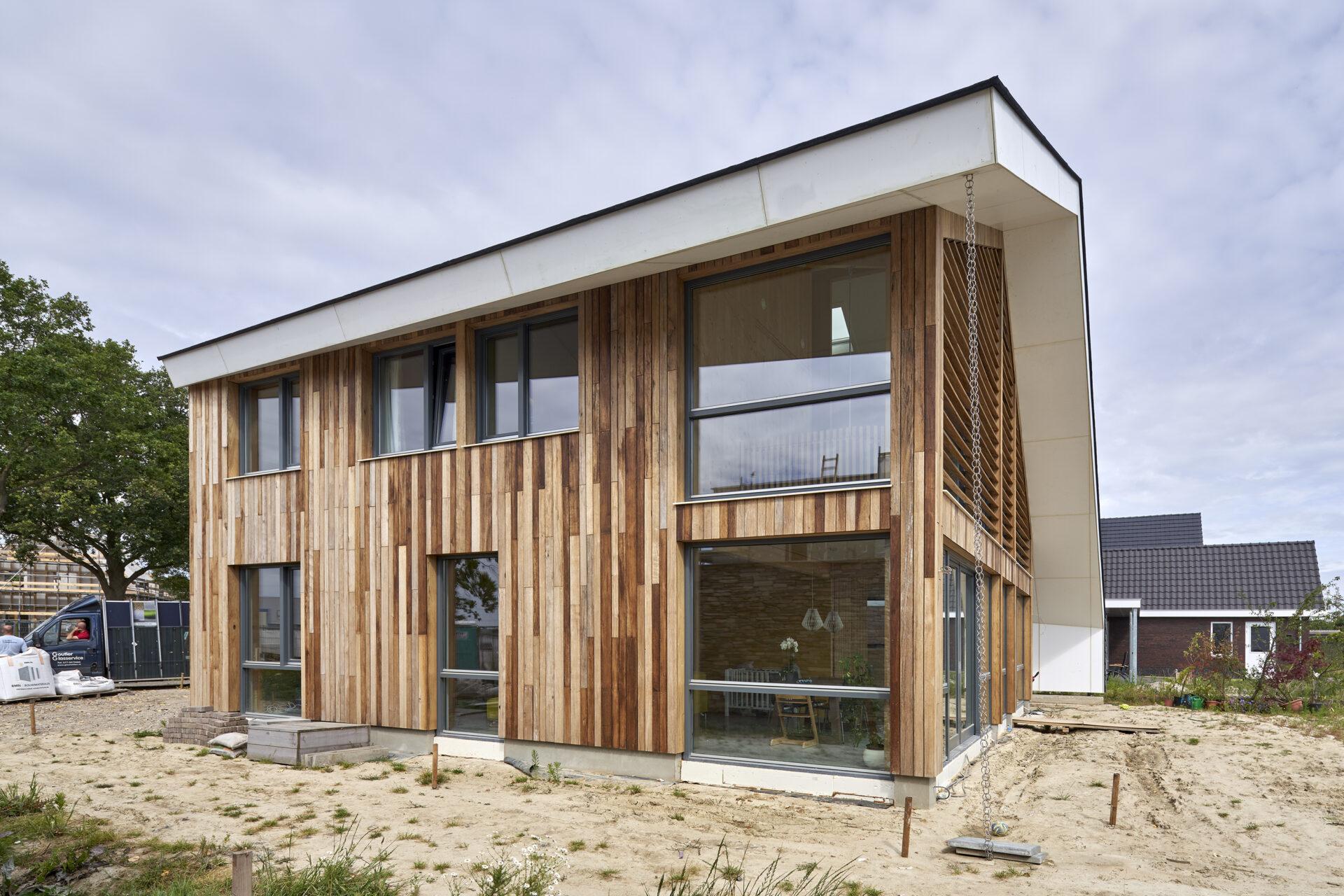 Orga Architect Het Houten Huis 004