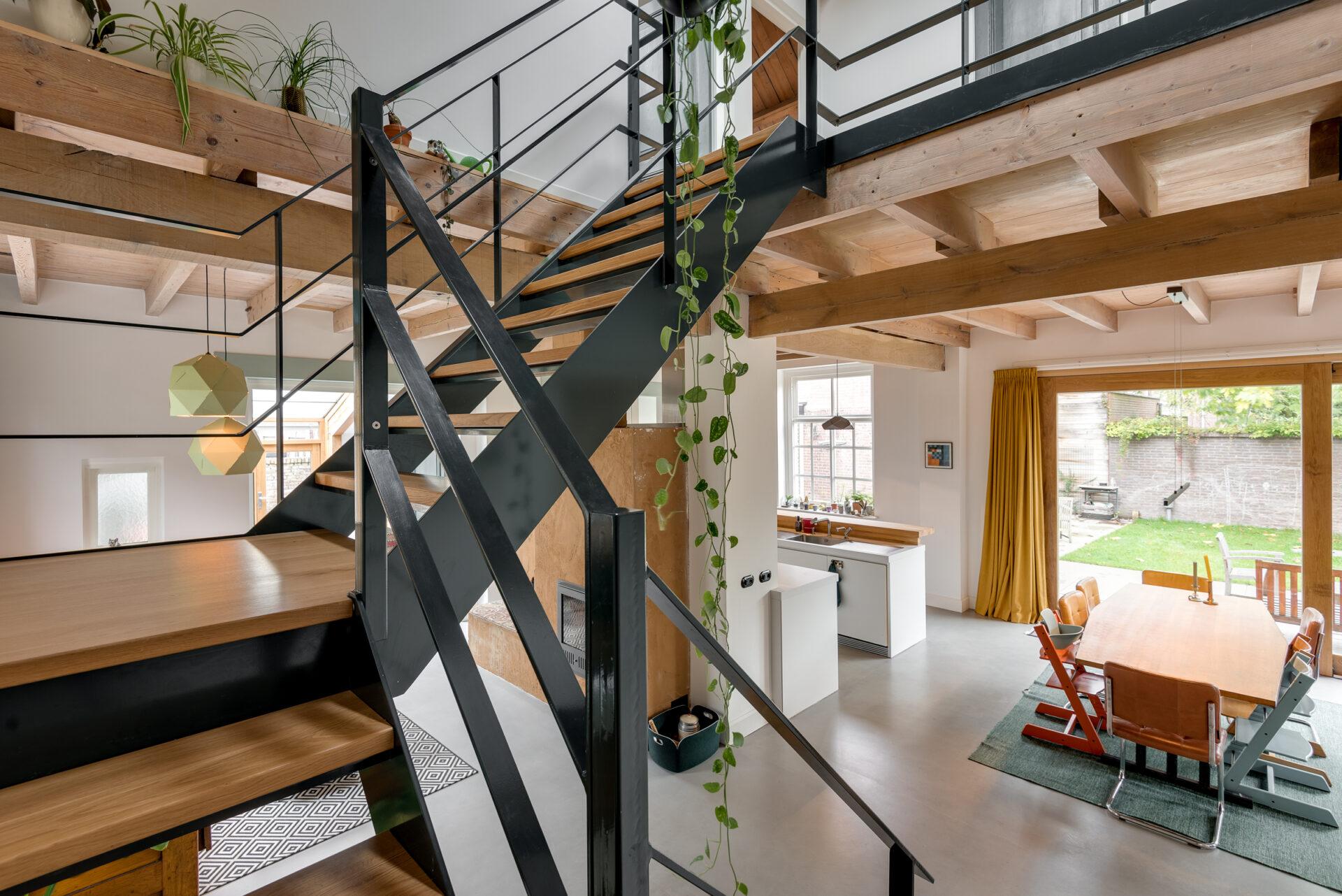 Orga Architect Berg En Dalseweg 002
