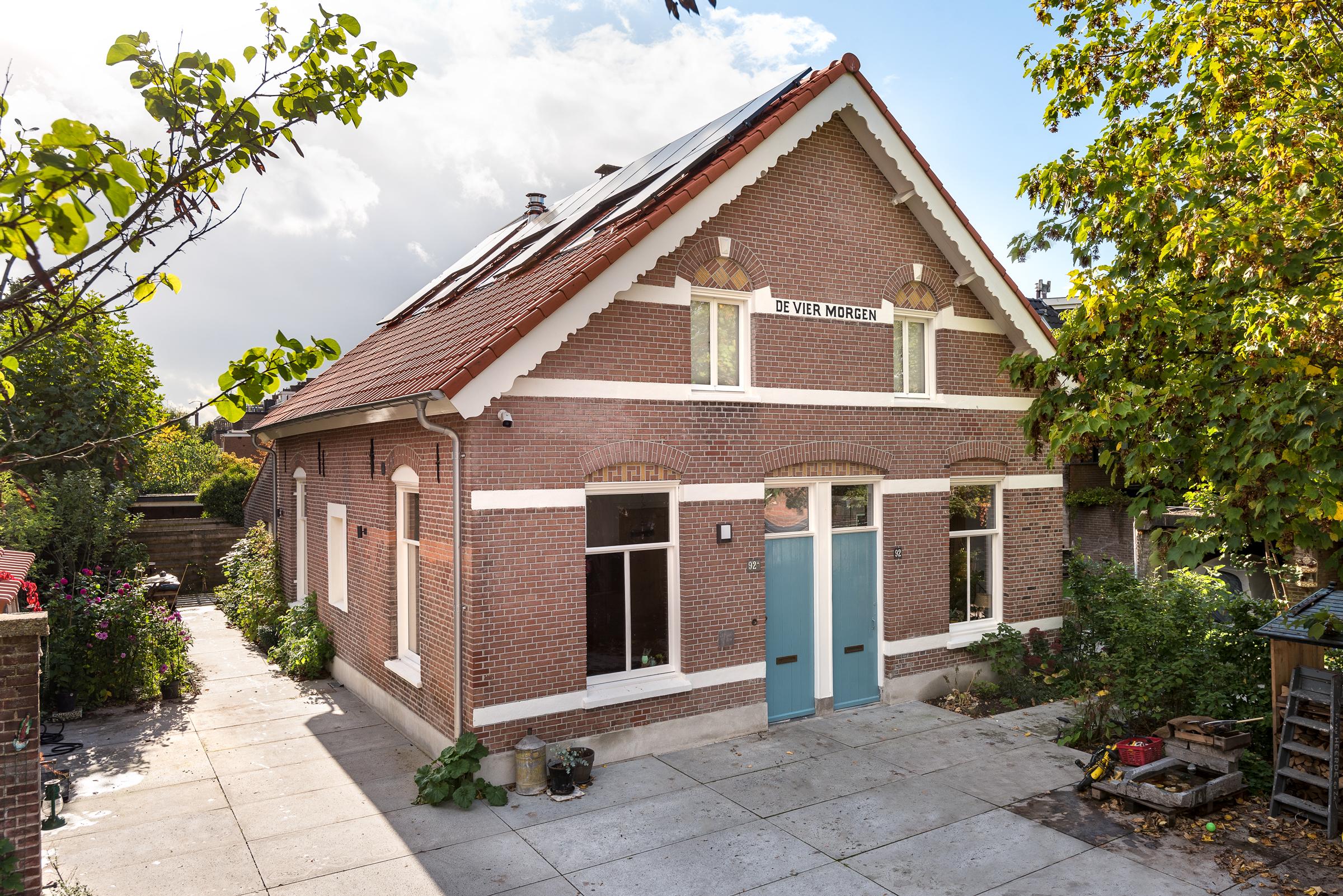 Orga Architect Berg En Dalseweg 004