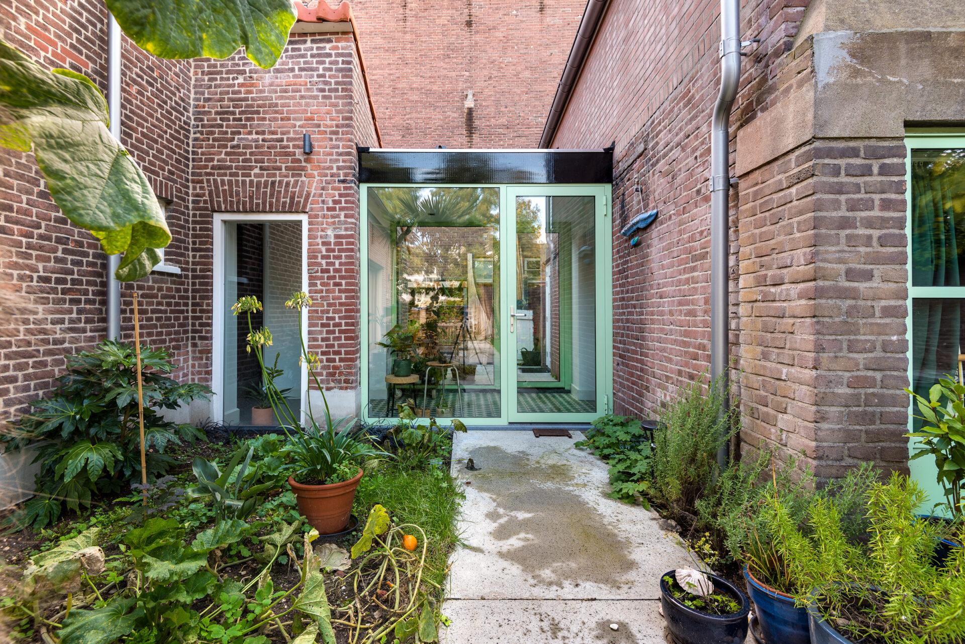 Orga Architect Berg En Dalseweg 010