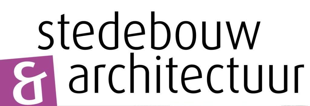 Stedebouw & Architectuur