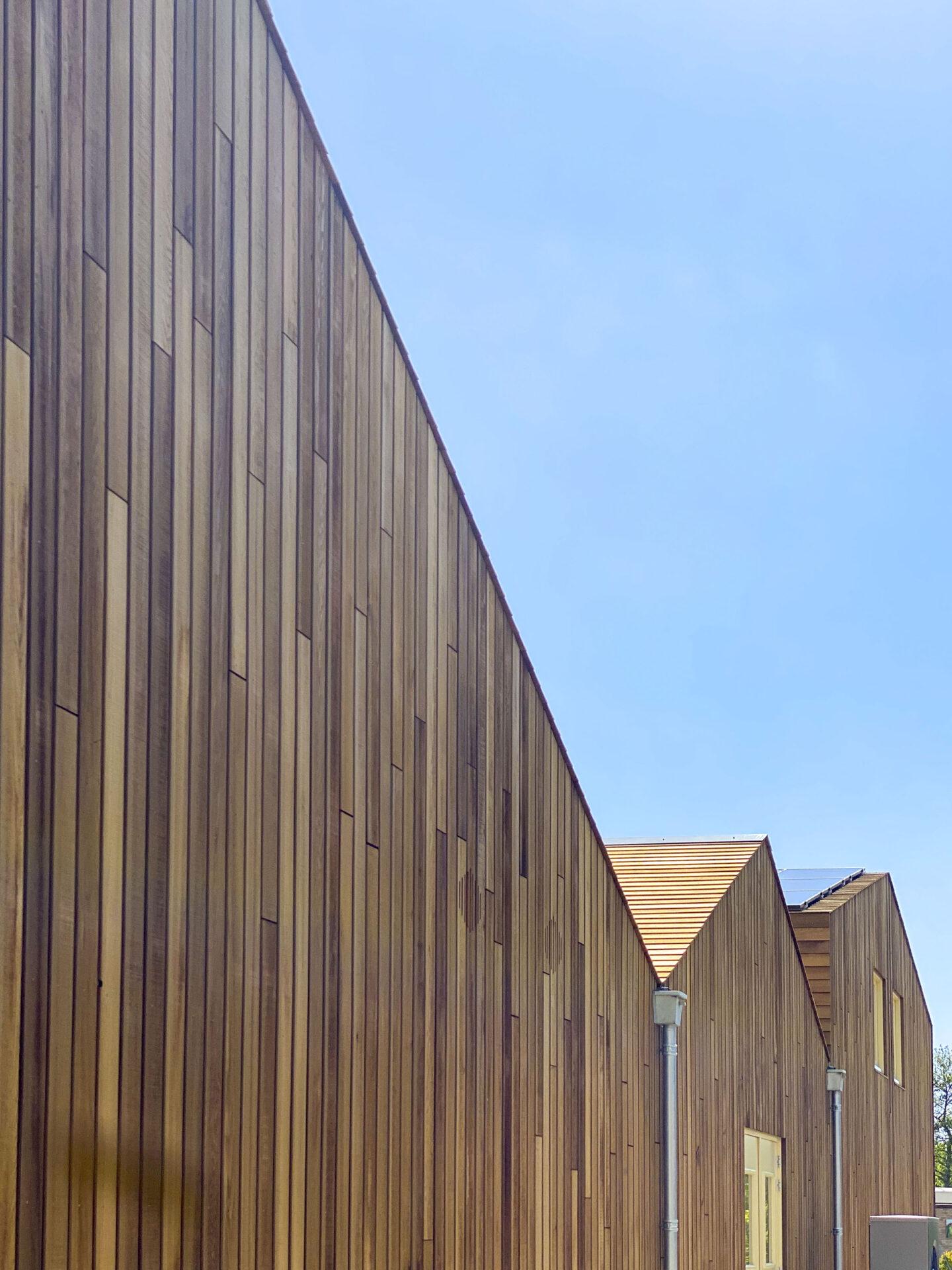 Orga Architect Centrumgebouw Callantsoog 011