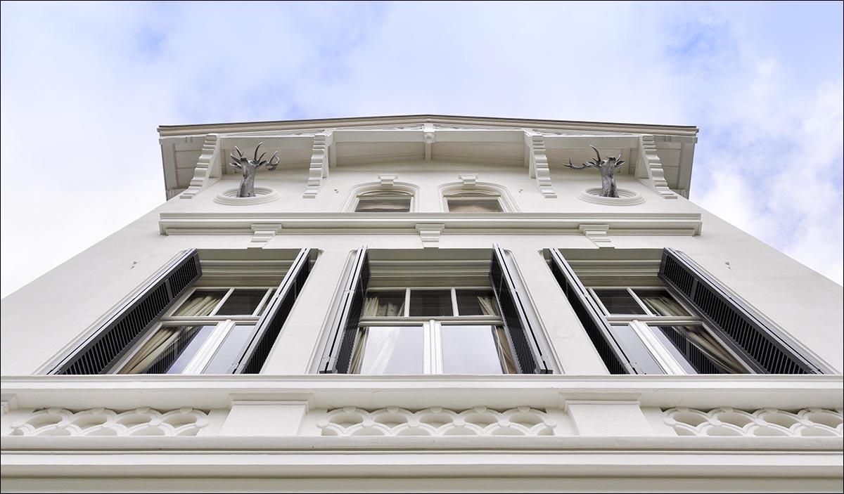 Orga Architect Restauratie Jachthuis Beukenrode 017