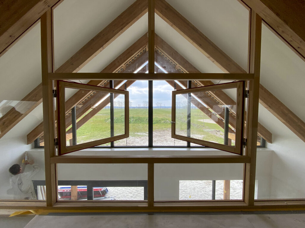 Orga Architect House With A View 024