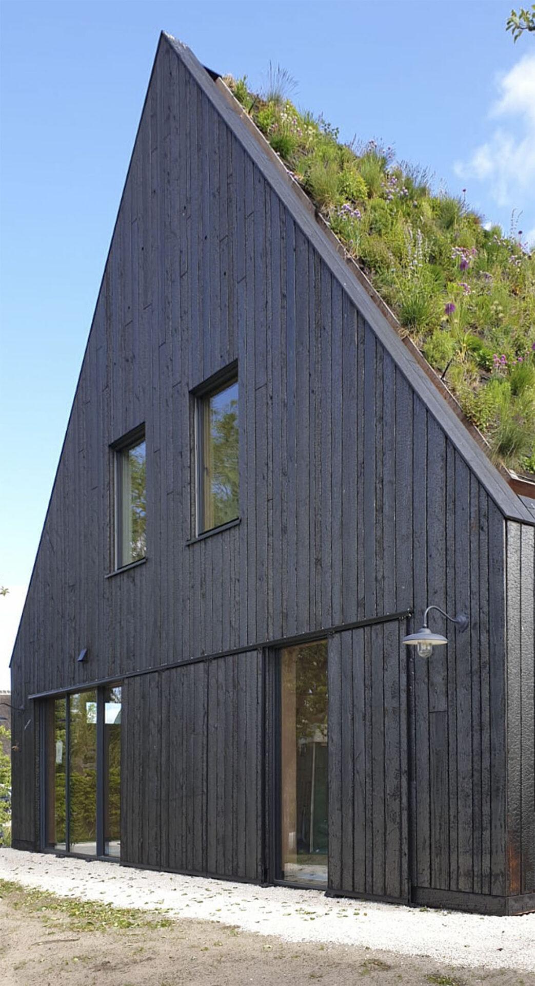Orga Architect Westbroek 001