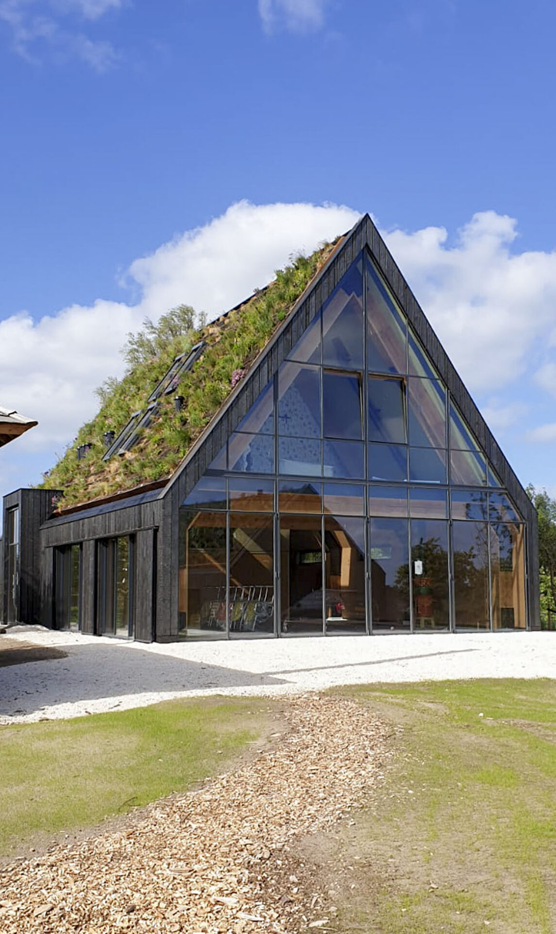 Orga Architect Westbroek 004