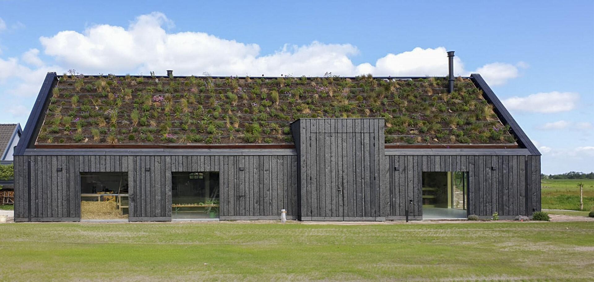 Orga Architect Westbroek 005