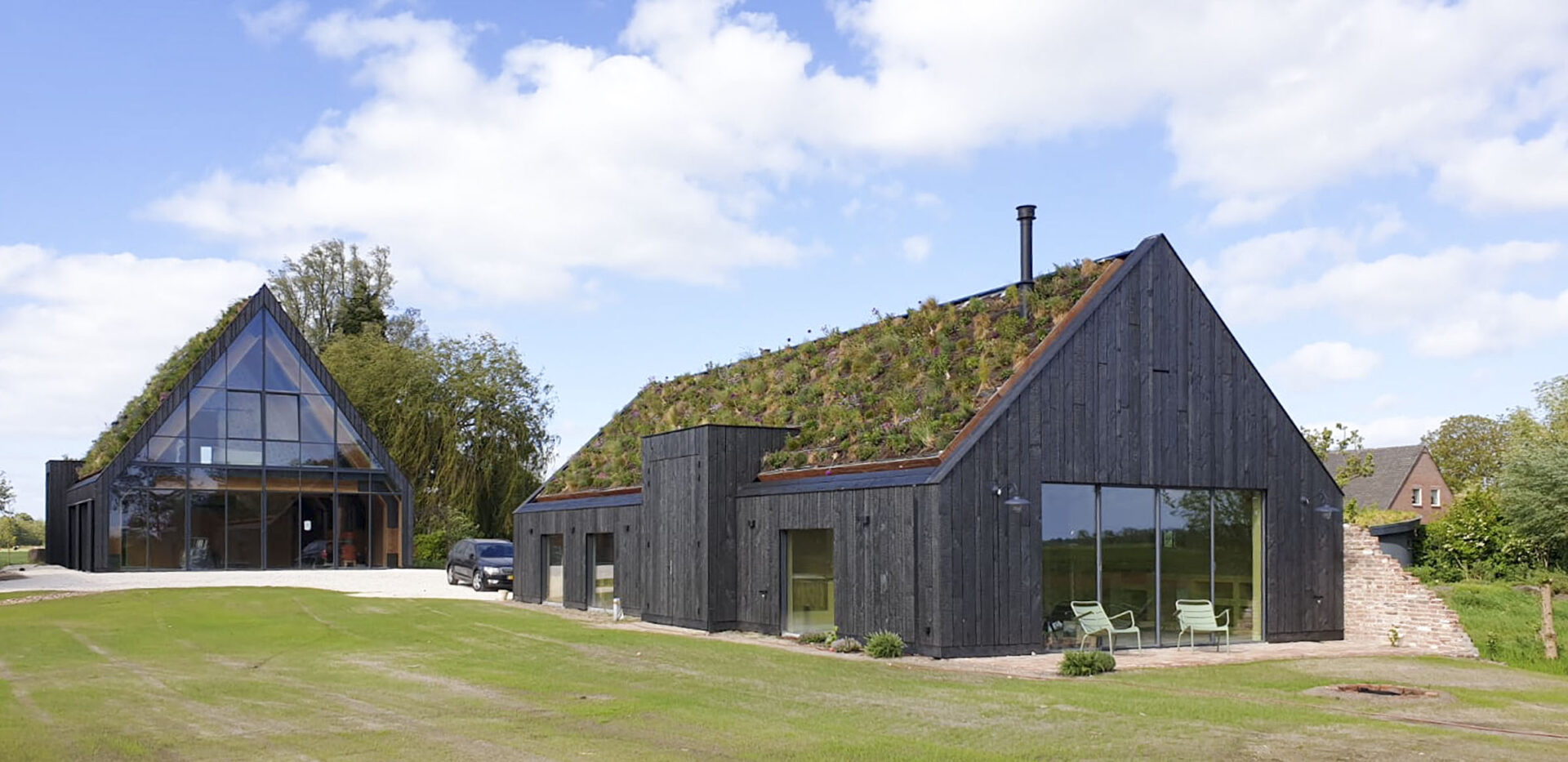 Orga Architect Westbroek 007