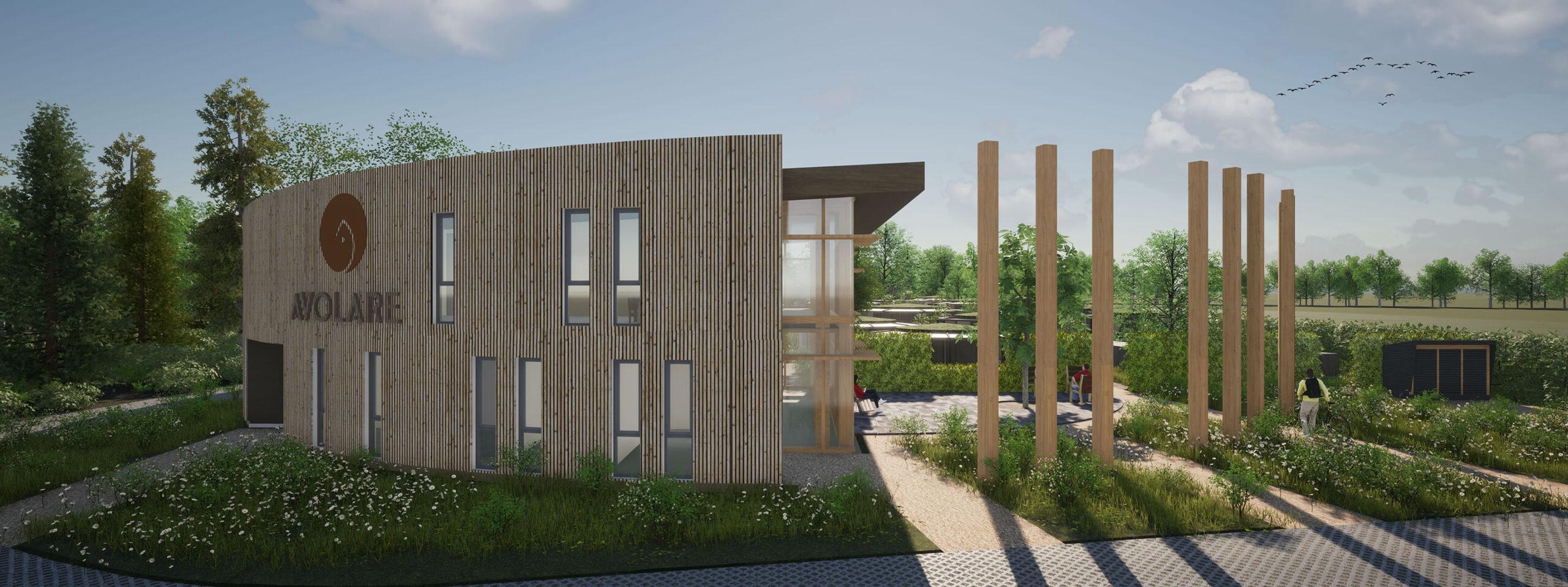 Orga Architect Bouw Avolare Featured