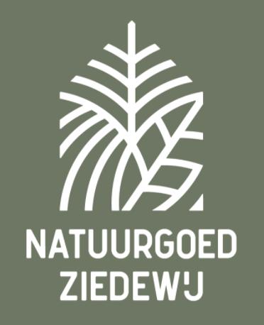 Logo Ziedewij